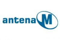 Radio Antena M uživo
