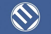 Radio Šabac logo