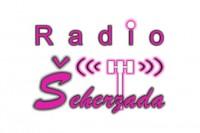 Radio Seherzada uživo