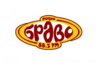 Radio Bravo uživo