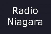 Radio Niagara uživo