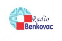 Radio Benkovac uživo