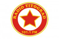 Radio Titograd uživo