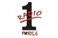 Radio 1 uživo