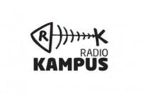 Radio Kampus logo