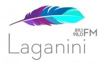 Laganini Osijek logo