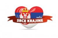 Radio Srce Krajine uživo