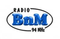 Radio BnM uživo