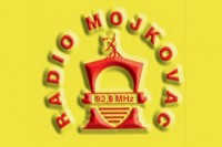Radio Mojkovac uživo