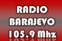 Radio Barajevo uživo