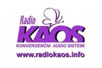 Radio Kaos uživo