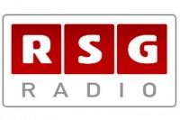 RSG Radio uživo
