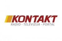 Kontakt Radio uživo
