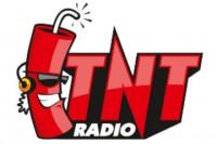 Radio TNT uživo