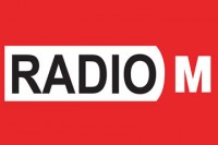 Radio M uživo