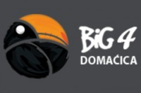 Big Radio 4 Domaća uživo