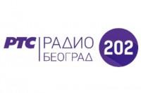 Beograd 202 uživo
