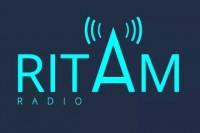 Ritam Radio uživo