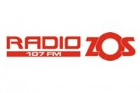 Zos Radio uživo