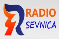 Radio Sevnica uživo
