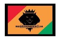 Radio Reggaeneracija uživo