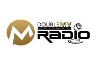 Radio M Kragujevac uživo