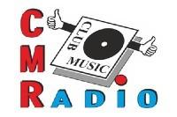 Club Music Radio Love Song uživo