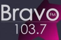 Bravo FM uživo
