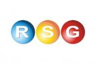 Radio Stari Grad Relax logo