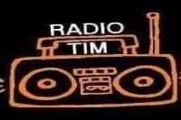 Radio TIM Bitola logo