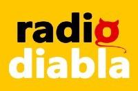 Radio Diabla uživo