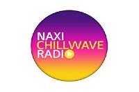 Naxi Chillwave Radio uživo