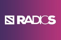 Radio S3 Folk Stars logo