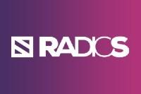 Radio S Xtra logo