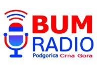 Bum Radio logo