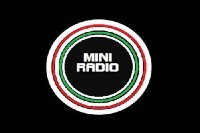 Mini Radio logo