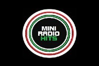 Mini Radio Hits logo