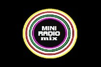 Mini Radio Mix logo