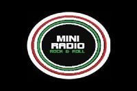 Mini Radio Rock & Roll logo