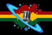 Joint Radio Raggae logo