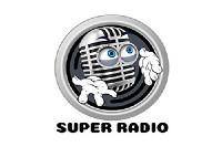 Super Radio Skopje uživo