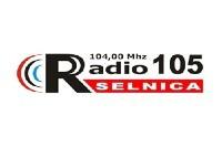 Radio 105 Selnica uživo