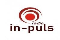 In-Puls Radio uživo