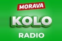 Morava Kolo Radio logo
