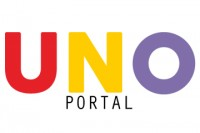 Uno Radio logo