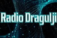 Radio Dragulji uživo