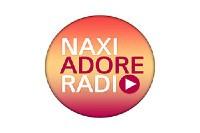 Naxi Adore Radio logo