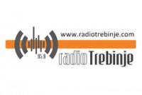 Radio Trebinje logo