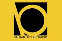 Balkan Hip-Hop Radio logo