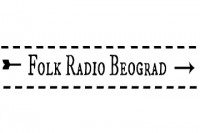 Folk Radio Beograd uživo